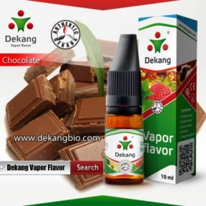 čokolada_dekang_ecigarete.hr