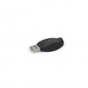 73. USB