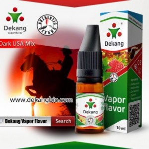 dark_usamix_dekang_ecigarete.hr