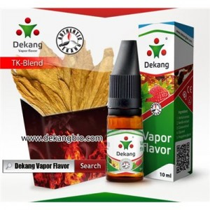 dekang_turkish_blend_ecigarete.hr