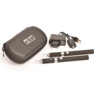 ego_e-1100-black
