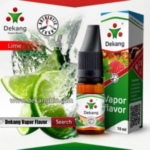 lemon_lime_dekang_ecigarete.hr