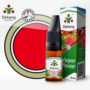 lucky_strike_dekang_ecigarete.hr