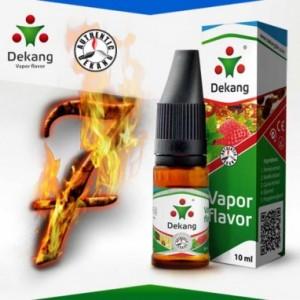 ms_blend_dekang_ecigarete.hr