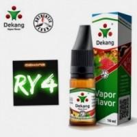 ry4_dekang_ecigarete.hr