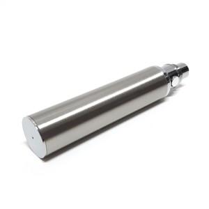 baterija 2200_ss