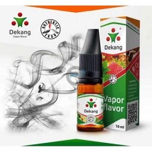 no_flavor_dekang_ecigarete.hr