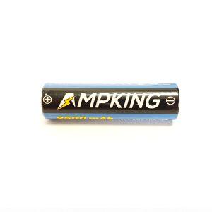 baterija 18650_ampking_1