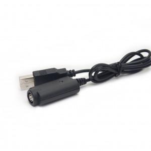 72. USB eGO