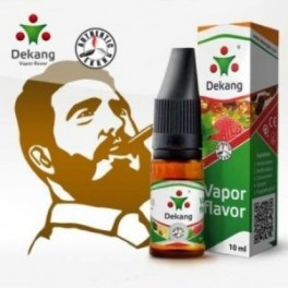 cuba_cigar_dekang_ecigarete.hr