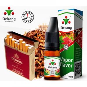dunhill_dekang_ecigarete.hr