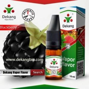 kupina_dekang_ecigarete.hr