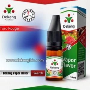 red_bull_dekang_ecigarete.hr