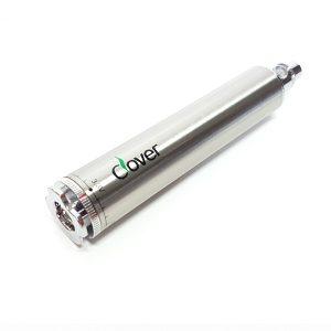 baterija 2600_clover_3