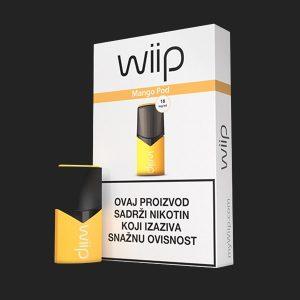 wiip mango