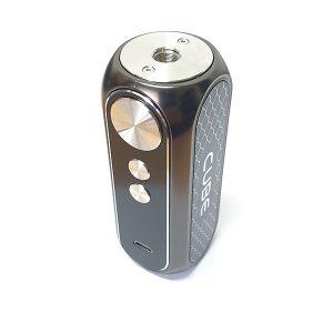 obs_cube ecigarete_3