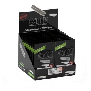 c-tip filter box