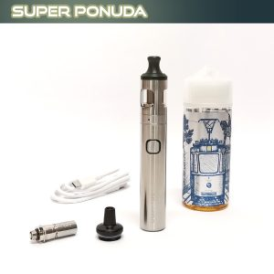 SUPER - ENDURA_