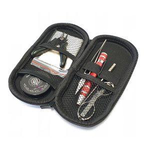 alat za izradu grijača_ecigarete_1