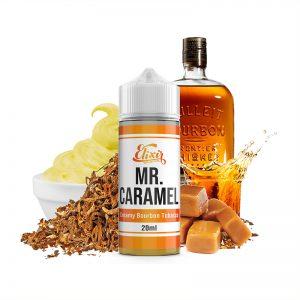 elixir_mr caramel